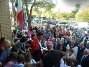 scuola-san-gaudenzio-borgo-bicchia-14