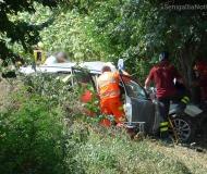 Incidente Bettolelle di Senigallia - 24 luglio 2015