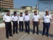 L\'associazione nazionale Marinai d\'Italia