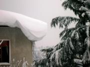 Neve a Ripe