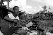 Filippine: la speranza della rinascita