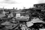 Le Filippine devastate dal tifone Haiyan