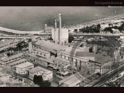La ex-Italcementi - Leopoldi-0859