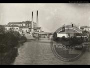 Il vecchio zuccherificio di Senigallia - Leopoldi-2230