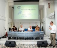 Legg10nline - Il dibattito sull\'informazione digitale