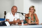 Stefano Trillini, formatore e sociologo della comunicazione