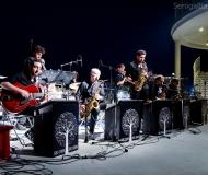 Legg10nline - Serata di musica e arte alla Rotonda