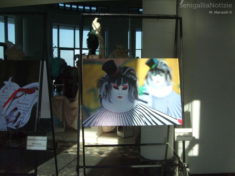 estetica-effimero-10