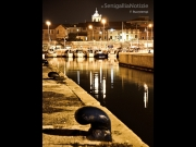 04/07/2015 - Di notte al porto