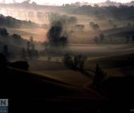 02/07/2018 - Paesaggio marchigiano
