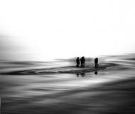 06/07/2018 - Paesaggio invernale