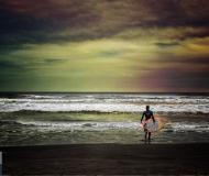 03/07/2019 - I colori del mare
