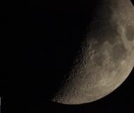 20/07/2019 - Il giorno della Luna