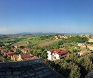 23/05/2016 - Panoramica sulla Valmisa