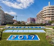 11/05/2017 - Senigallia, 2017