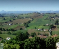 26/05/2017 - Da Corinaldo