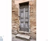 07/05/2019 - La vecchia porta...