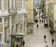 12/03/2016 - Passeggio su Corso 2 Giugno