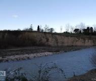29/03/2016 - Il corso del fiume