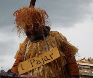 18/03/2017 - 'L Pajar'