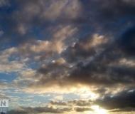 23/03/2017 - Oltre le nubi
