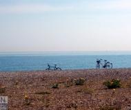 24/03/2017 - Bici al mare