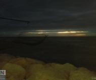 27/03/2017 - Albeggia al porto