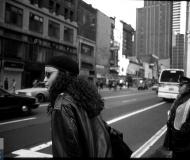 08/03/2019 - Donne in città