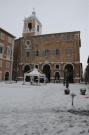 Piazza Roma, Senigallia