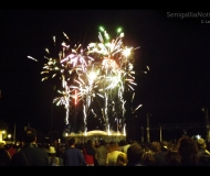 Notte della Rotonda - 13 luglio 2013