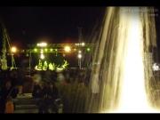 Concerto a Senigallia per la Notte della Rotonda 2013