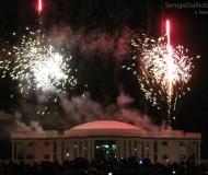 Notte della Rotonda 2012