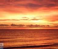 06/11/2016 - Le meraviglie del sole