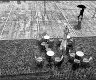 08/11/2016 - In piazza del Duca