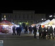 11/11/2016 - Mercato in piazza Garibaldi