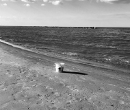 19/10/2019 - Ricordi in riva