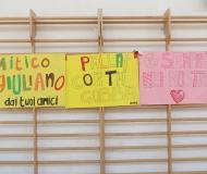 6° Memorial Giuliano Pierangeli: pallavolo amatoriale a Senigallia