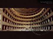 Il vecchio Teatro La Fenice di Senigallia - Leopoldi-0086