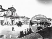 Piazza Garibaldi di Senigallia - Leopoldi-1082