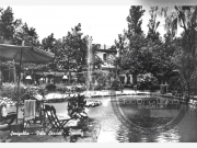 Villa Sorriso - Leopoldi-1111