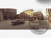 Piazza Roma - Leopoldi-1202