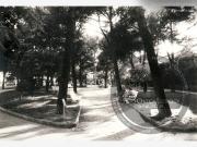 I vecchi Giardini Catalani di Senigallia - Leopoldi-1465