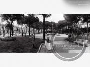 I vecchi Giardini Catalani di Senigallia - Leopoldi-1765