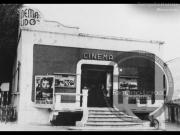 Il Cinema Lido di Senigallia - Leopoldi-1917