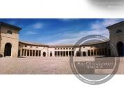 Il Foro Annonario dopo il restauro del 2007 - Leopoldi-2047