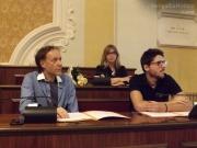 Il gruppo consiliare M5S Senigallia