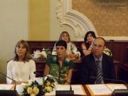 Il gruppo consiliare Pd Senigallia