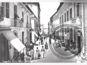 Passeggio lungo Corso 2 Giugno - Leopoldi-1067