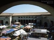 Il mercato delle erbe al Foro Annonario - Leopoldi-1513