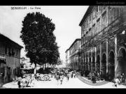 Fiera di Sant Agostino a Senigallia - Leopoldi-2187
